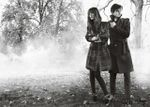 Burberry Fall-Winter 2008 . 2009 Ad Campaign6.preview