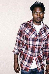 Kanye-west22